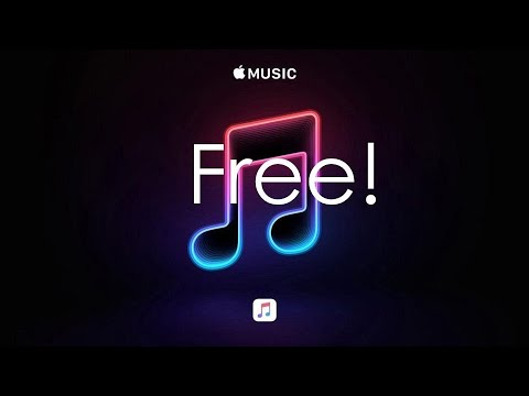How to play Apple Music for FREE (after subscription ends)