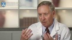 Research Updates: Amyloid Beta & Alzheimer's Disease Video - Brigham and Women's Hospital