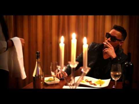 Kay One & Shindy feat Rick Ross & Meek Mill - Im a Boss