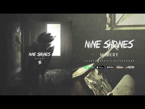 Nine Shrines - Misery (Misery) 2017