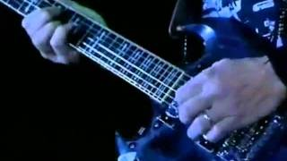 Black Sabbath - Headless Cross 1989 Russia(Tony Martin)