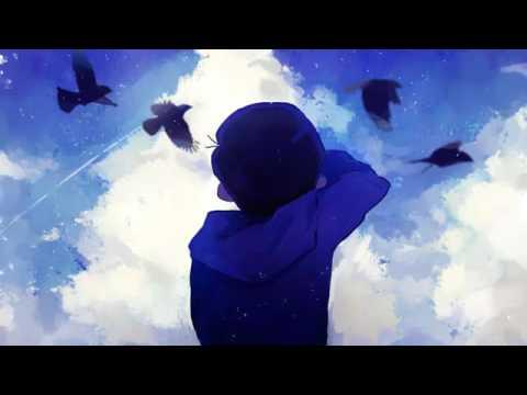 Nightcore 7 years - YouTube