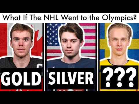 1/1 SHIELD wow(^_-)-☆ ◆2013-14 PANINI PRIME HOCKEY Case Break Part1 from YouTube · Duration:  22 minutes 47 seconds