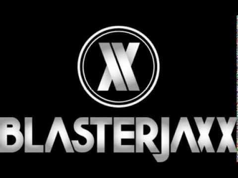 dvbbs borgeous tsunami blasterjaxx reffix drop youtube