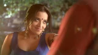 Nazar Serial Title Song   Saajna   Star Plus