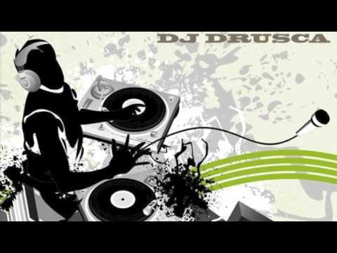 blaqlup - Woza (Africa Soul)
