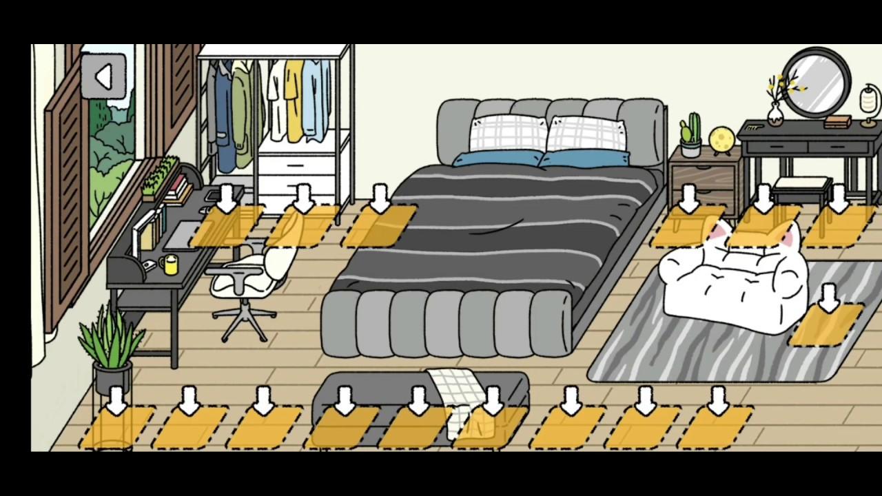 Adorable Home Bedroom Update Youtube