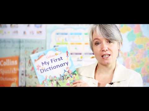 collins-my-first-dictionary