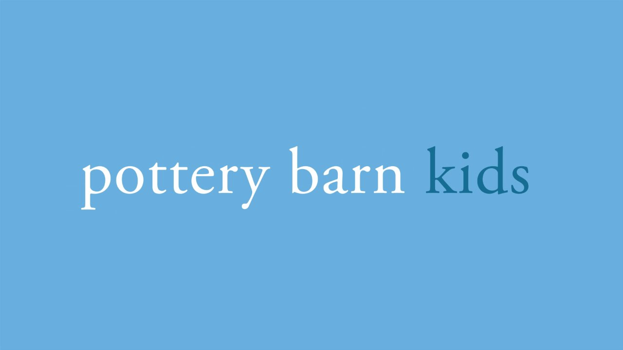 Tips For The Perfect Furniture Delivery Pottery Barn