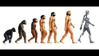 Что отличает человека от животного?
