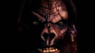THE SASQUATCH ASSAULT TRAILER IS ONLINE!!! Check it out!