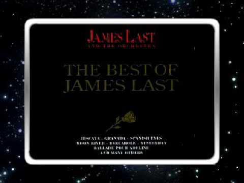 James Last Biscaya Pdf Download