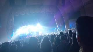 1999 - Charli XCX ft. Troye Sivan @ Radio City