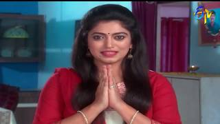 Savithri | 21st September 2018 | Latest Promo