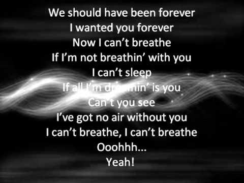 Kidz Bop Kids – Love Song Lyrics | Genius Lyrics