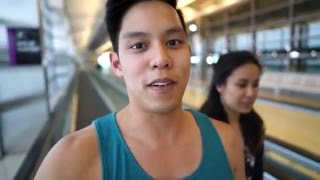 phi vlogs 16 we re having a baby