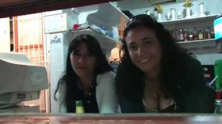 Nightlife in Maracay, Venezuela Part 1