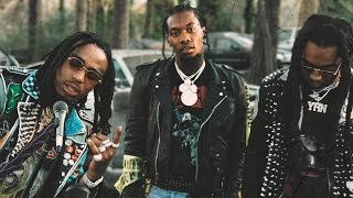 Migos - What The Price [Official Video]