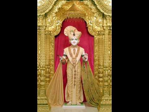 Baps swaminarayan aarti download mp3.
