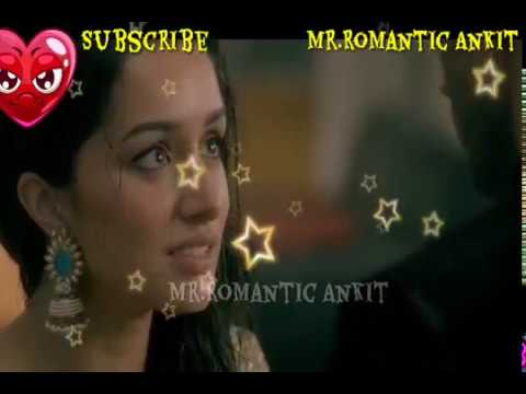 Aashiqui 2 Romantic Dialogue ||WhatsApp Status|| Pyaar Majak Nhi Hota Emotional Dialogue