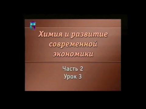 download Yukarı Kür ve Çoruk boyları\'nda Kıpçaklar : ilk Kıpçaklar (M.Ö. VIII M.S. VI. yy.) ve son Kıpçaklar (1118, 1195) ile Ortodoks Kıpçak atabekler hükûmeti (1267 1578) Ahıska