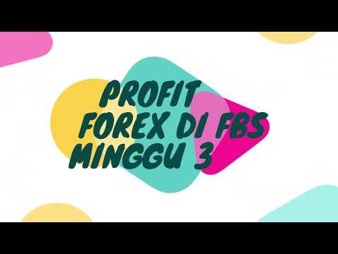 profit-forex-di-fbs-dengan-ea-minggu-3
