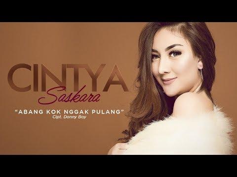 Cintya Saskara - Abang Kok Nggak Pulang (Official Radio Release) Mp3