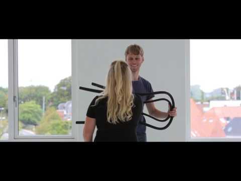 Musical & Teater , Dansk Talentakademi