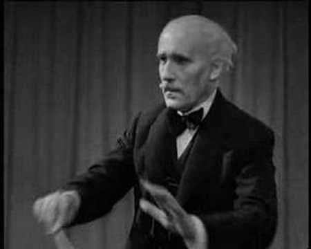 Arturo Toscanini - Coducts Light Classical Favourites