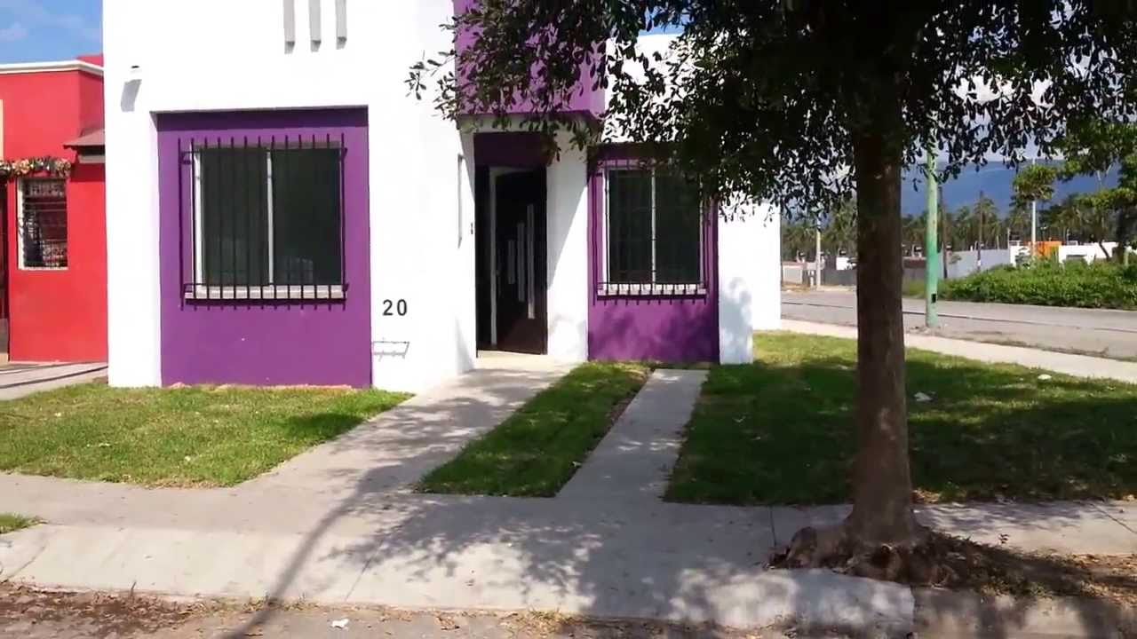 Videos De Tecoman Colima