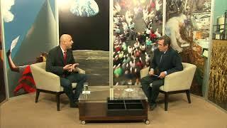Douglas Galiazzo - Direitos Humanos / Direito e Globalização