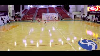 Publication Date: 2020-05-27 | Video Title: 跳繩強心校際花式跳繩比賽2019(小學乙二組) - 仁濟醫院