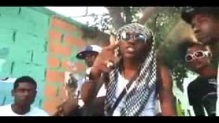 YouTube - Vybz Kartel - Bad Reputation (November 2009) [ALL MOL Dancehall].mp4