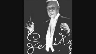 "Lehar ""Merry Widow"" Waltzes - Douglas Gamley conducts"