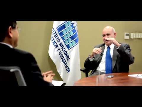 Entrevista | Eduardo Sojo