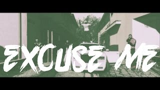 A$AP Rocky - Excuse me By kush #StonedGaming