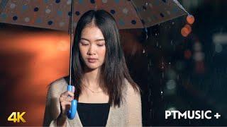 ในวันที่ฝนพรำ - Lil tan 【COVER VERSION】จินน้อย PTmusic