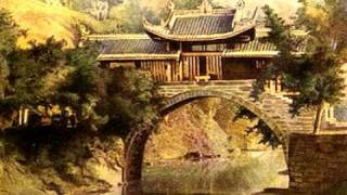 Medieval Times In China and Beyond video