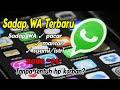 - Cara sadap WhatsApp dengan mudah   TERBARU 2020