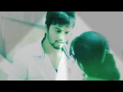 Cute love proposal _ Telugu WhatsApp...