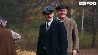 """""""Stulecie Winnych"""" – Rok 1952. Na planie 2. sezonu"""