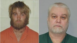 Making A Murderer-Steven Avery Update 2019-Zellner Q&A Article