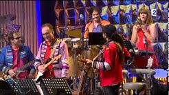 Magali Ripoll J'aime pas ta chanson :un vendredi 13 inoubliable