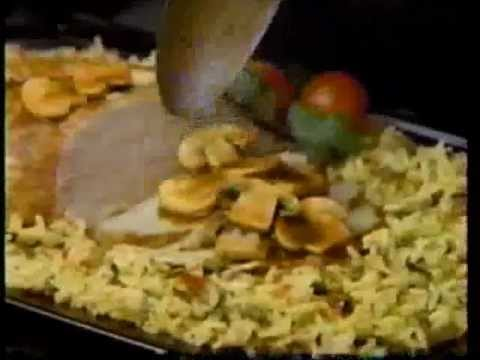 uncle-ben's-rice-with-sauces