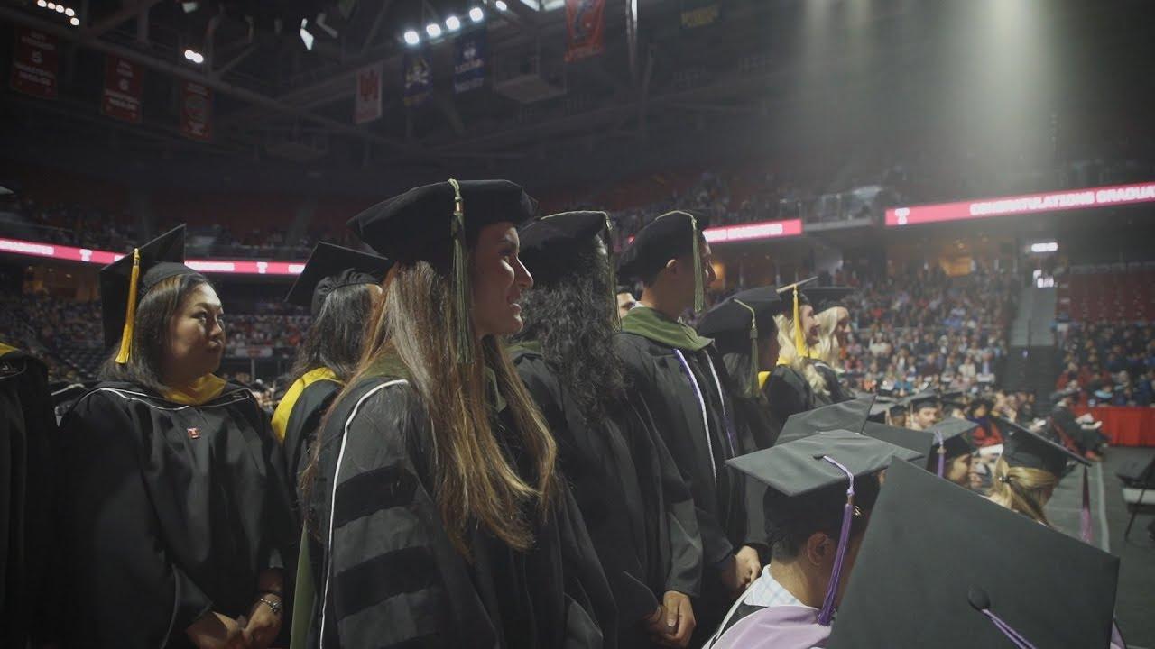 Home | Temple University Commencement