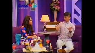 Video Curahan Hati Maia Estianty Tentang Mulan Jameela Dan Ahmad Dhani download MP3, 3GP, MP4, WEBM, AVI, FLV Maret 2018