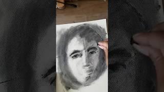 SPIRIT ART - PSYCHIC ART - MEDIUMSHIP and SPIRIT PORTRAITS