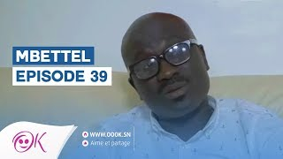 MBETTEL EPISODE 39