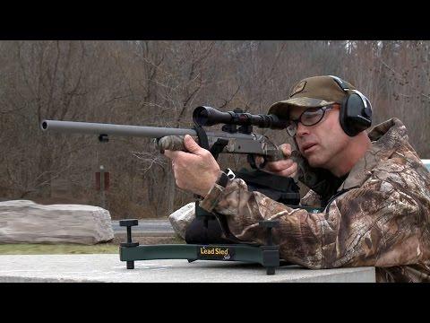 Unstaffed Shooting Range Etiquette