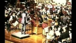 Publication Date: 2011-02-25   Video Title: 南亞舞曲